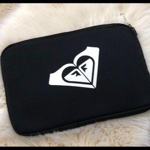 Roxy Bags - Roxy Laptop case